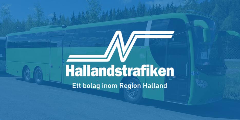 hallandstrafiken-cover